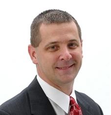 John Dicks - Ameriprise Financial Services, Inc.