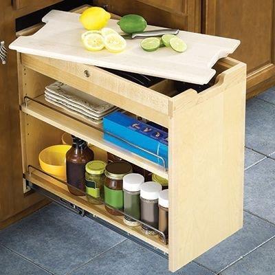 Top Cabinet Hardware Inc image 4