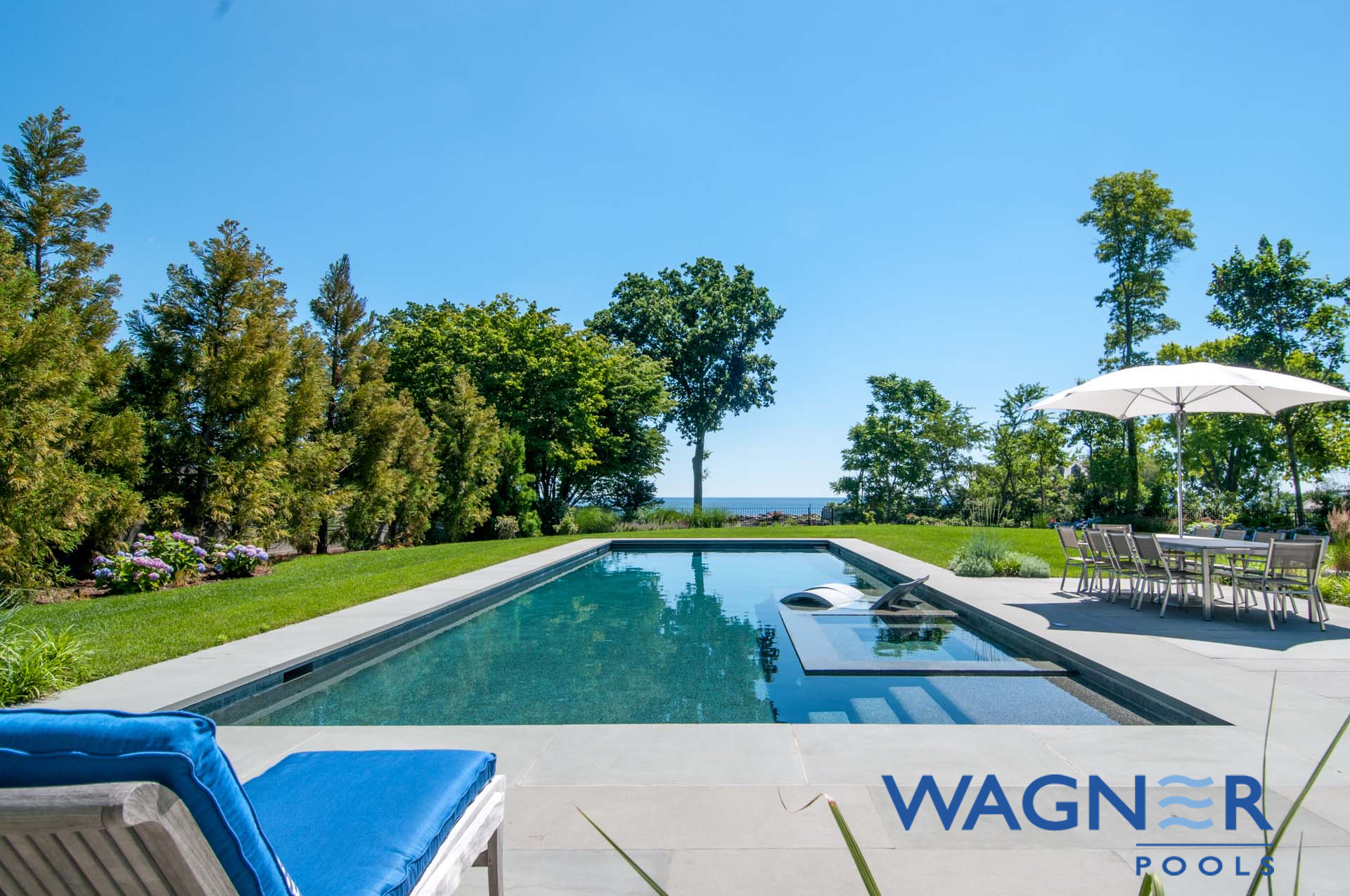 Wagner Pools image 3