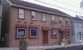 Mick's All American Pub in Manheim, PA, photo #8