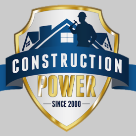 Power Construction, Inc.