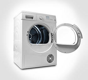 S & W Home Appliance image 1