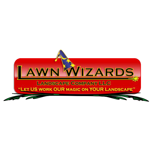 Lawn Wizards