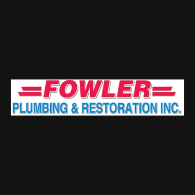 Fowler Plumbing And Restoration