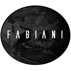 Fabiani Boutique