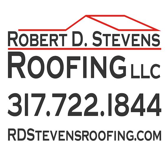 Robert Stevens Roofing In Zionsville In 46077 Citysearch
