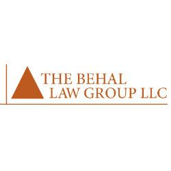 Behal Law Group