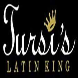 Tursi's Latin King Italian Dining