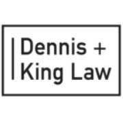 Dennis & King Law image 0