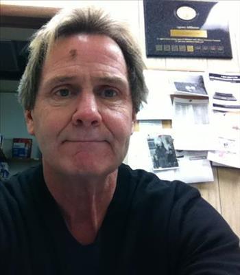 Gregg Loomis: Allstate Insurance image 0
