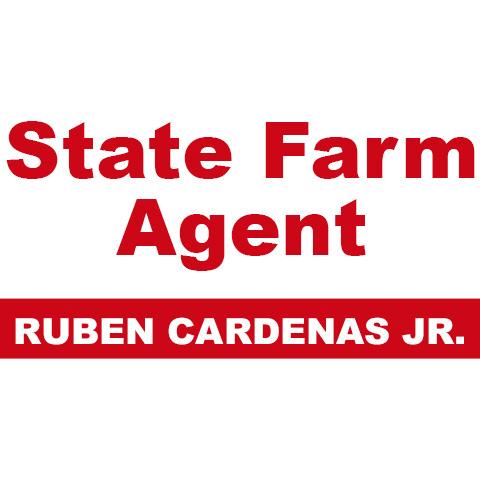 Ruben Cardenas Jr - State Farm Insurance Agent