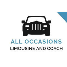 All Occasions Limousine