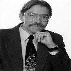 DR. Paul Ling PHD