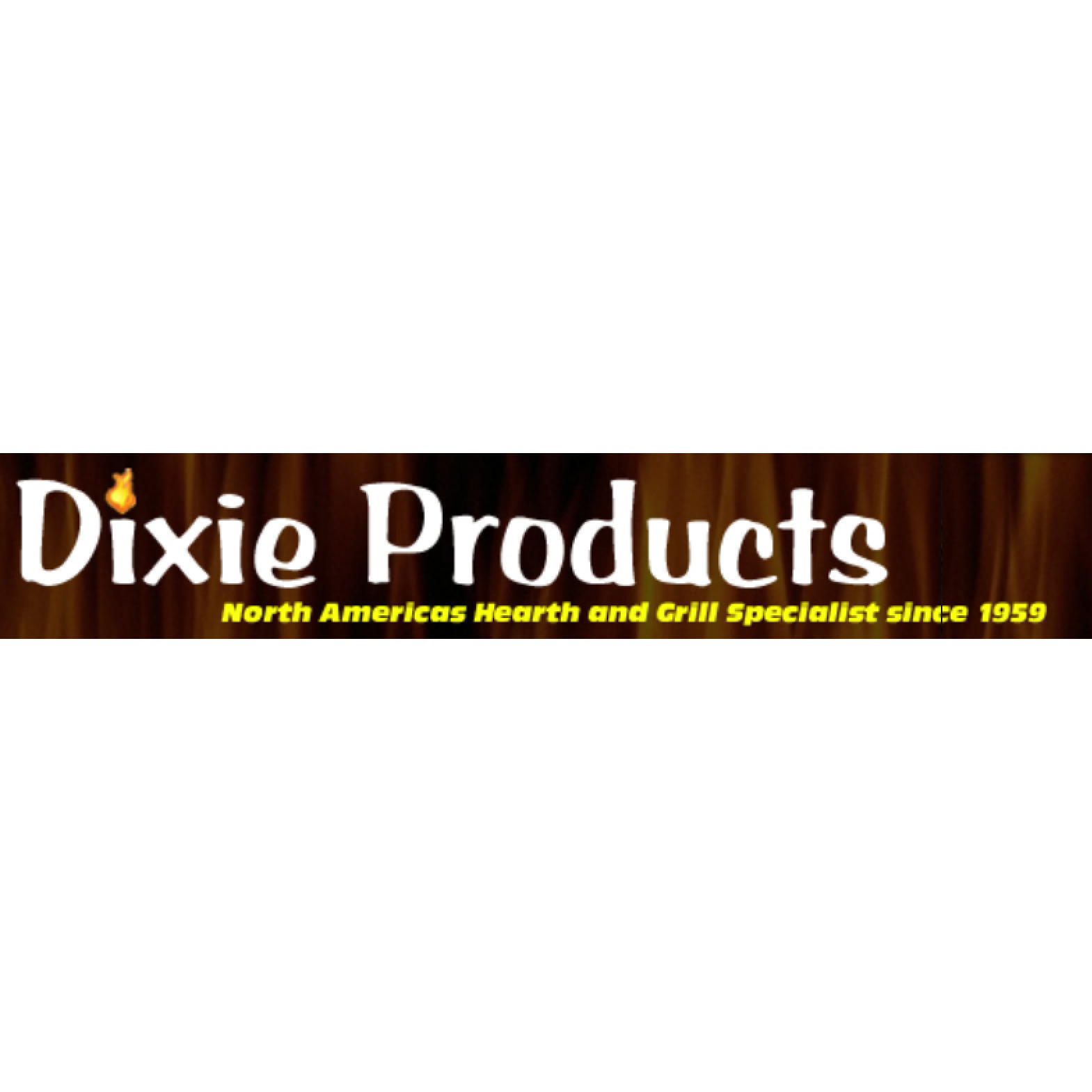 Dixie Building Products Inc dba Dixie Products - Roanoke, VA - Fireplace & Wood Stoves