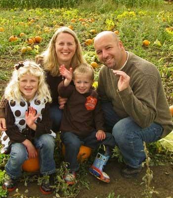 Allstate Insurance: Pete Bouchard
