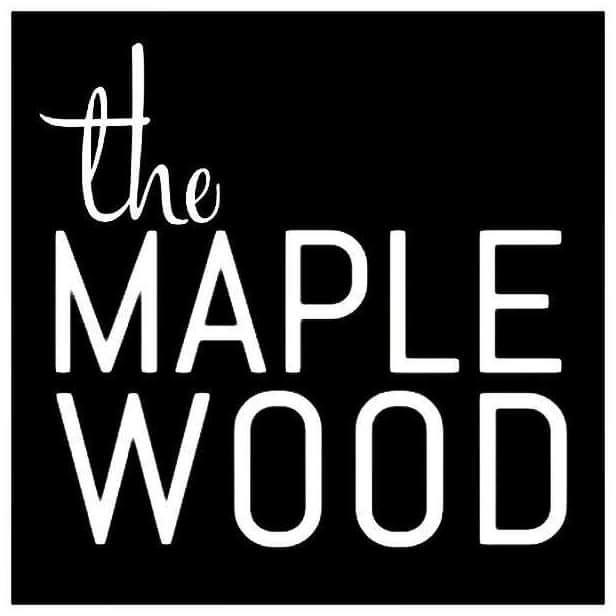 The Maplewood