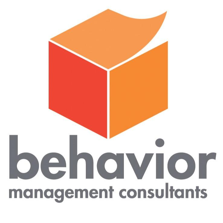 Behavior Management Consultants