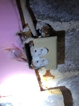 Sure Thing Home Inspections image 3