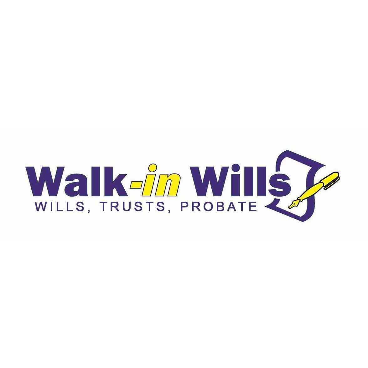 Walk-In Wills Orlando PLLC image 0
