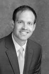 Edward Jones - Financial Advisor: Nat Coats