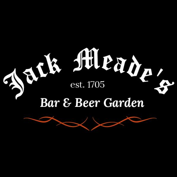Jack Meade's Bar & Beer Garden 1