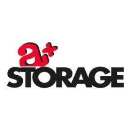 A+ Storage image 0