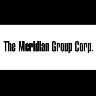 The Meridian Group image 1