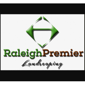 Raleigh Premier Landscaping
