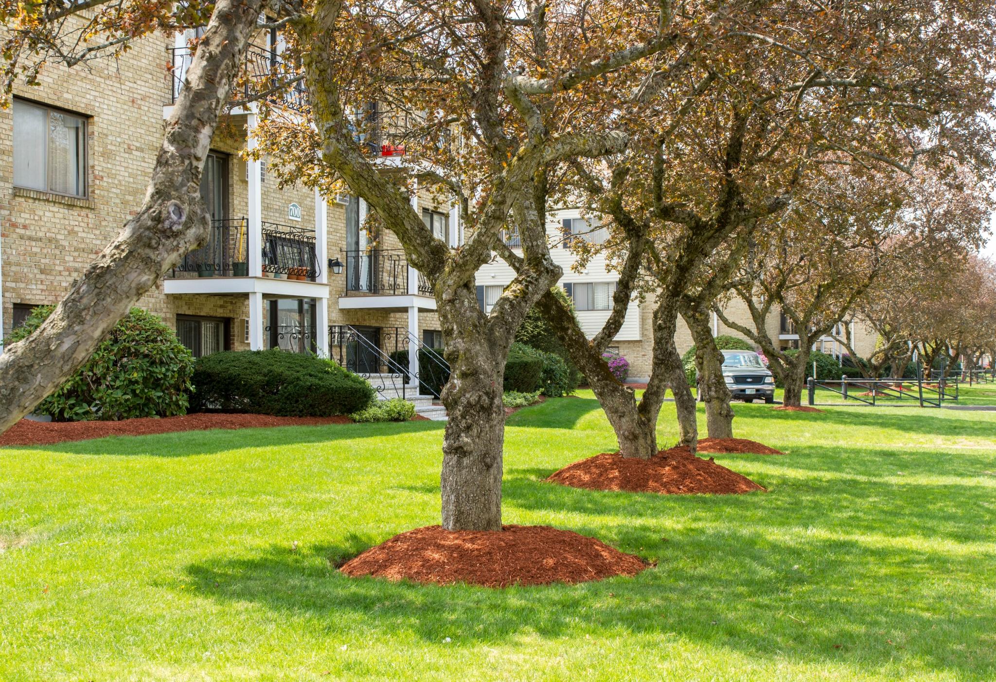 Princeton Park Apartments image 16