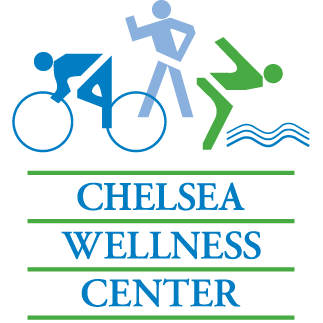 Chelsea Wellness Center