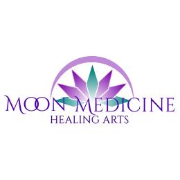 Moon Medicine Healing Arts image 0