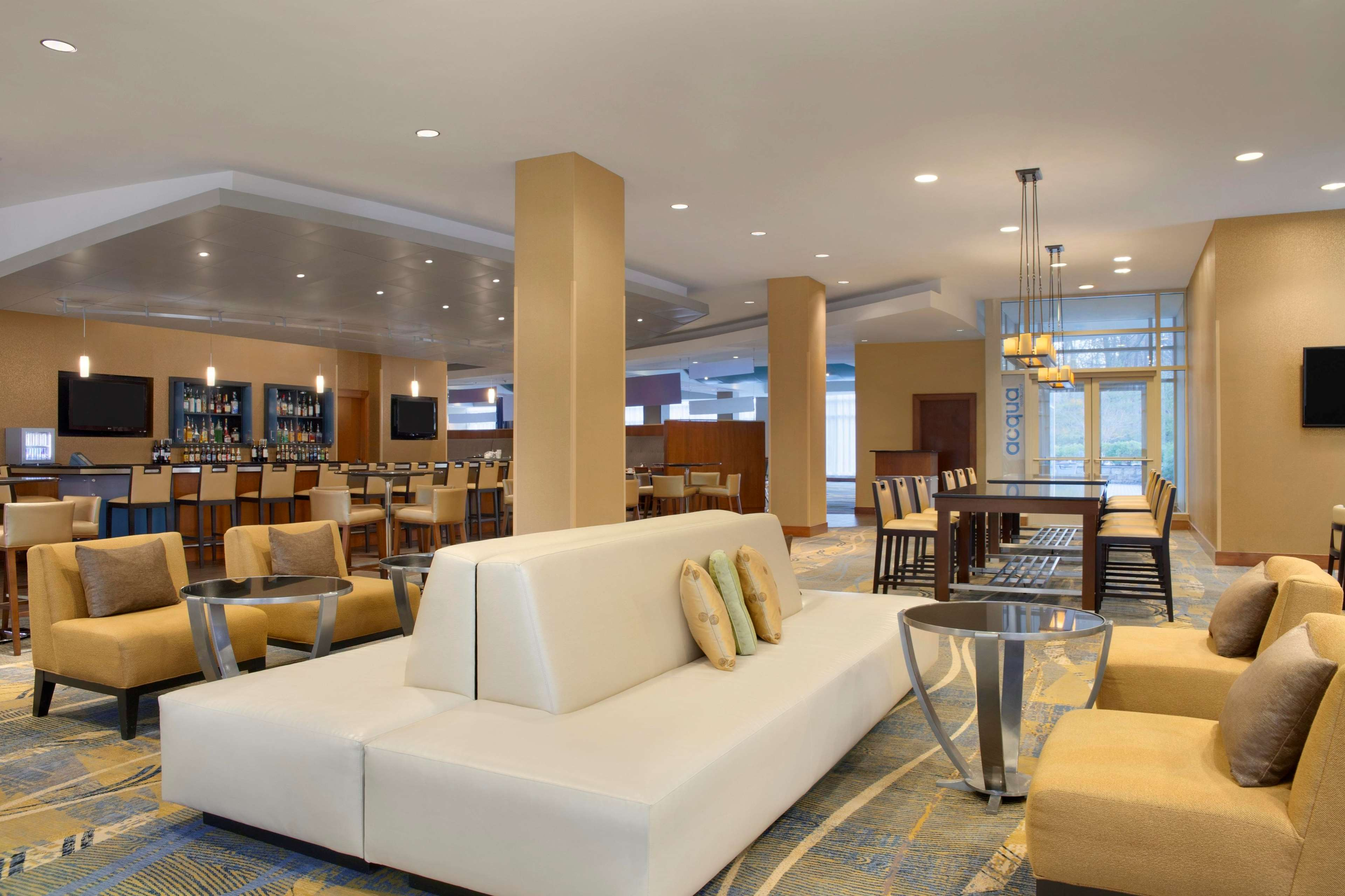 Hotels Near Baltimore Airport With Shuttle Service