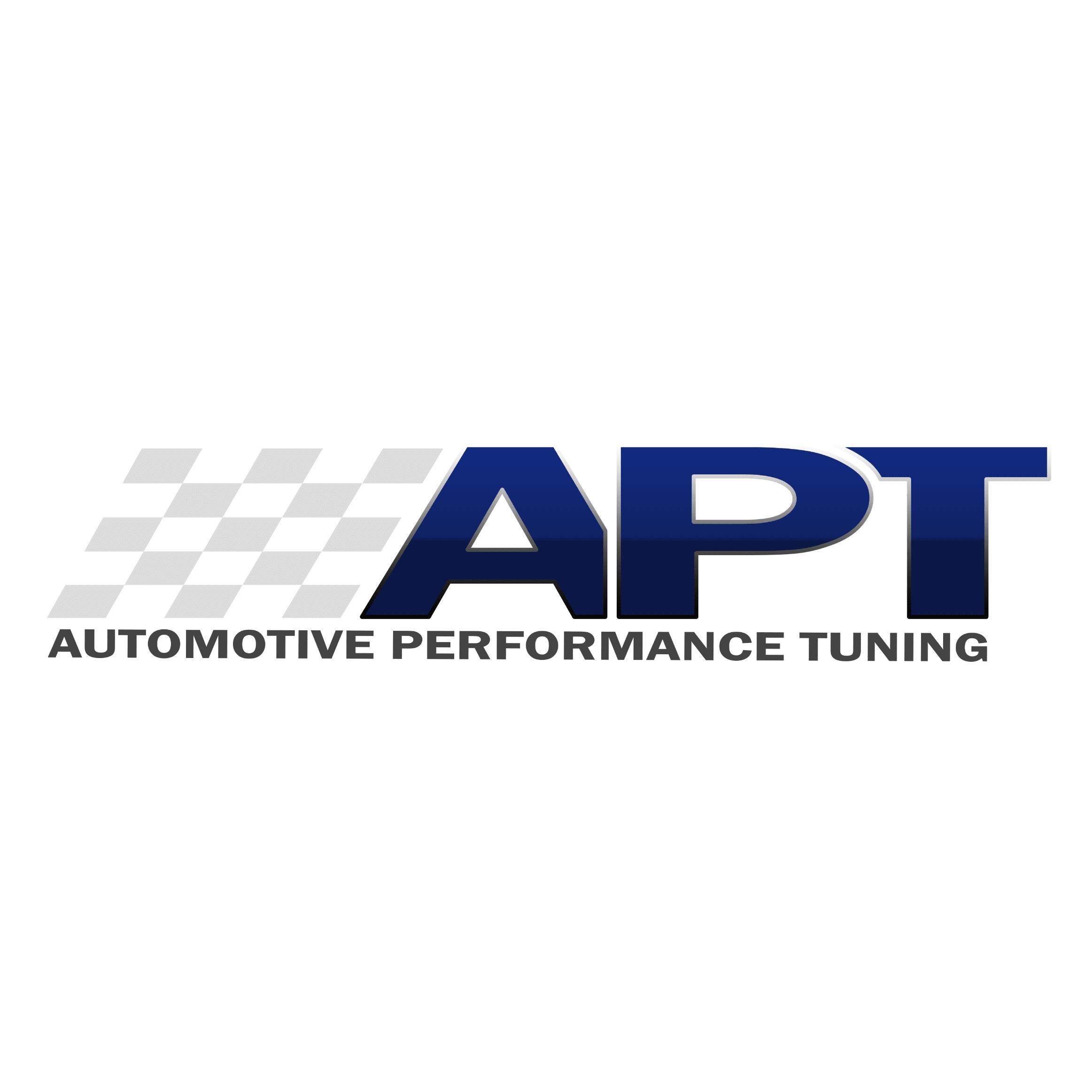 automotive performance tuning
