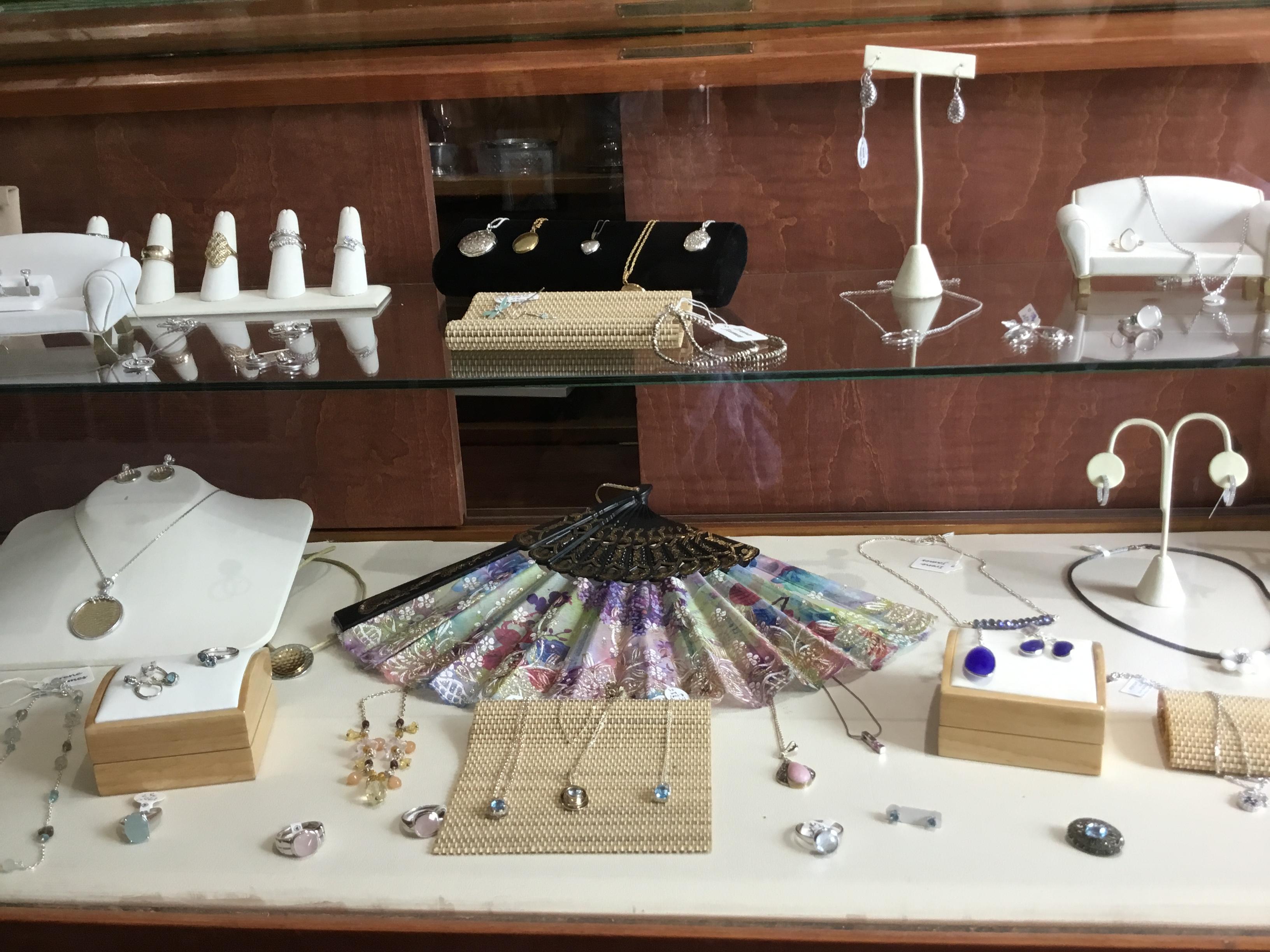Mahaiwe Jewelers image 2