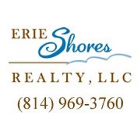 Erie Shores Realty, LLC image 1