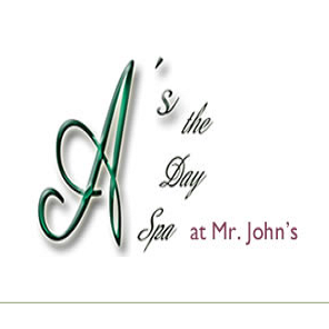 Mr John's Lifestyle Salon & Day Spa