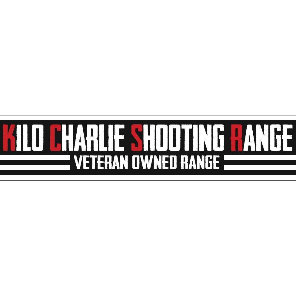 Kilo Charlie Shooting Range