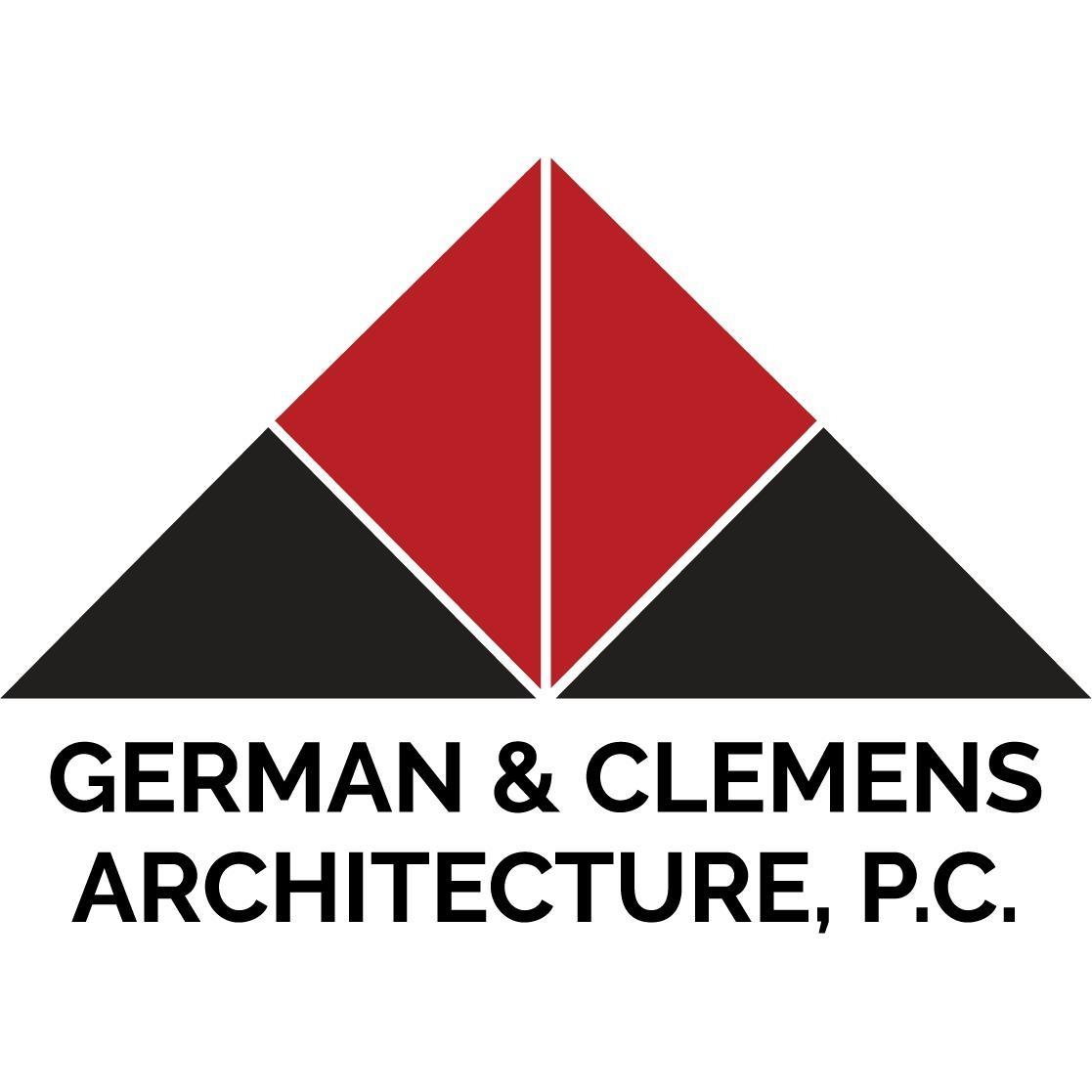 German & Clemens Architecture, PC