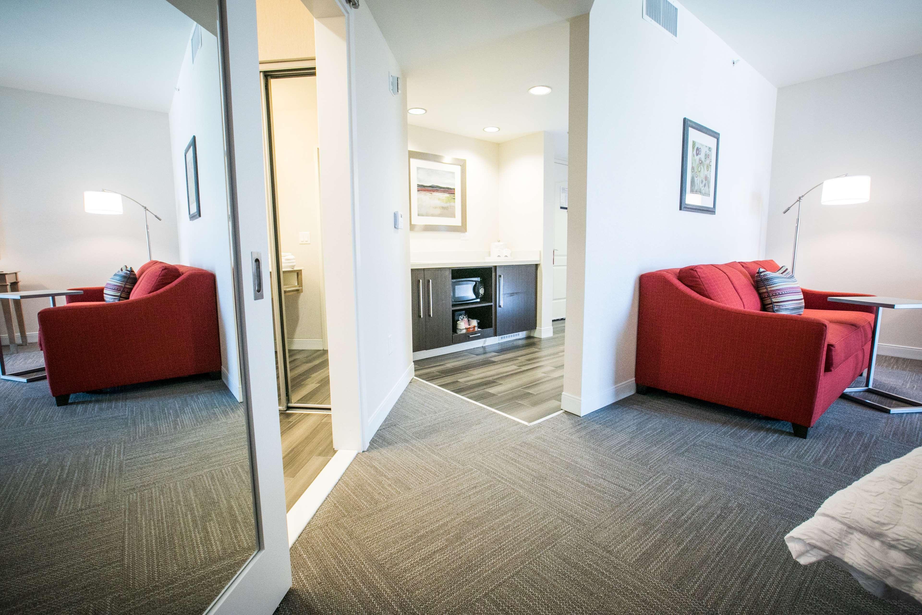 Hampton Inn & Suites Tempe - Phoenix Airport image 27