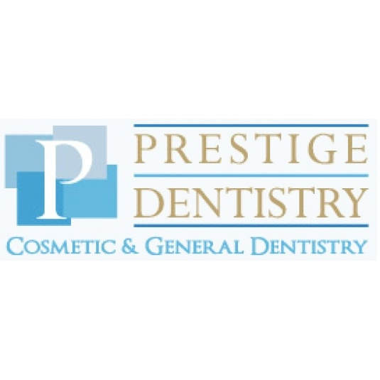 image of Prestige Dentistry