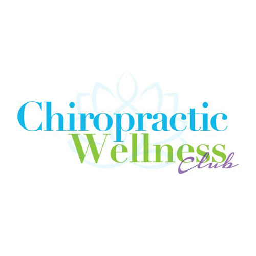 Chiropractic Wellness Club