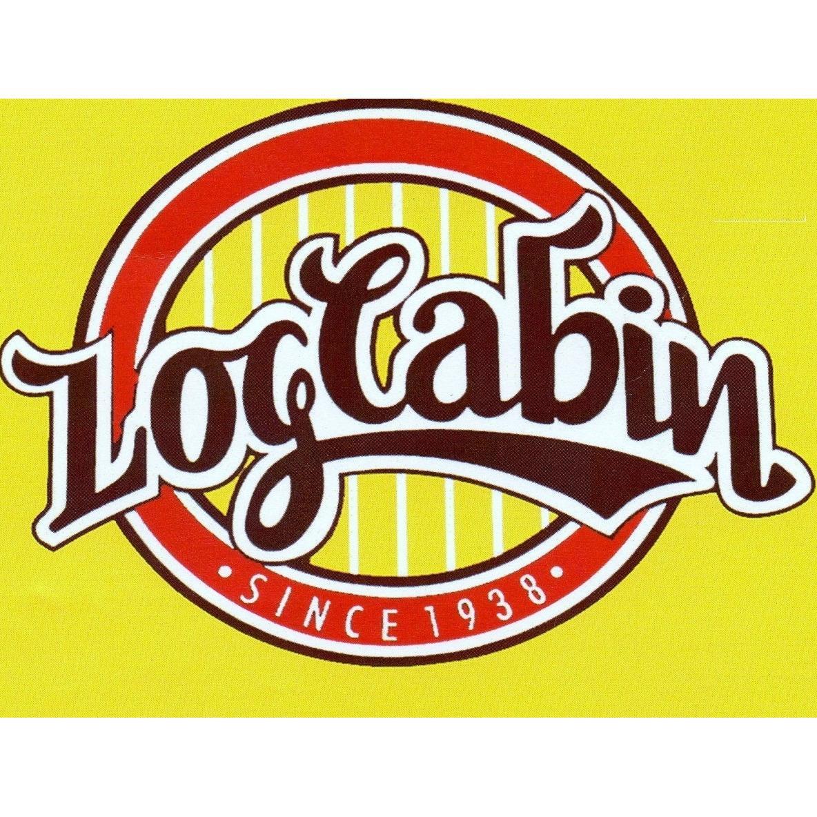 Log Cabin Cocktail Lounge image 1