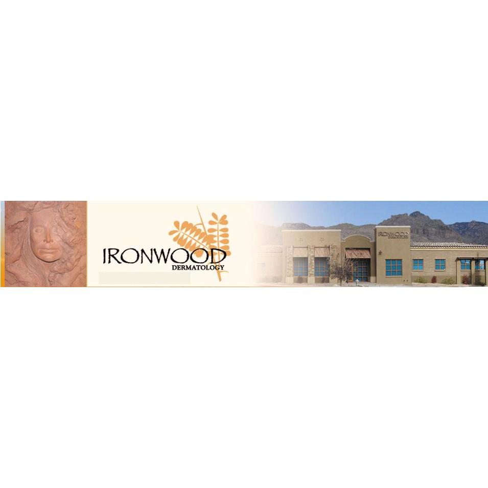 Ironwood Dermatology