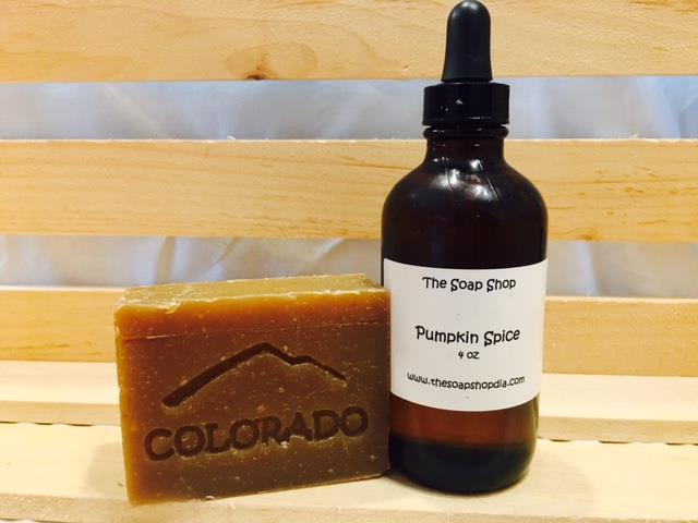 The Soap Shop-Idaho Springs image 18