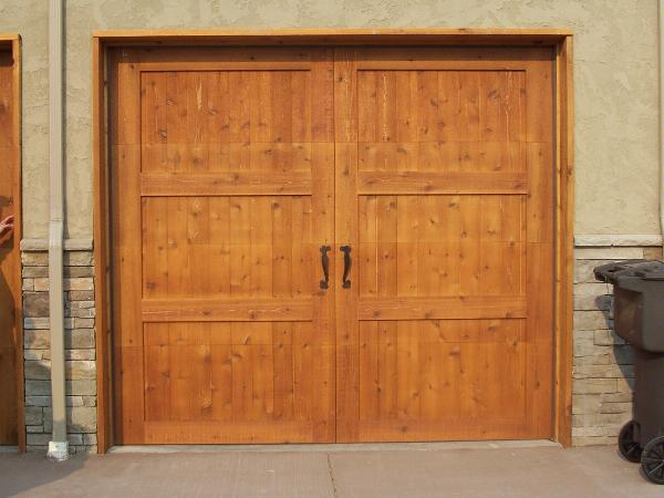 Professional garage doors coupons near me in montrose for Professional garage door montrose