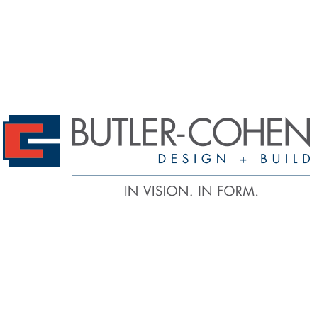 Butler-Cohen
