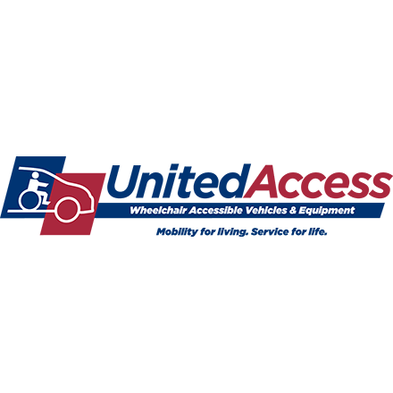 United Access image 1