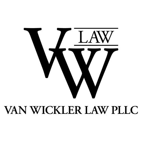 Van Wickler Law Pllc