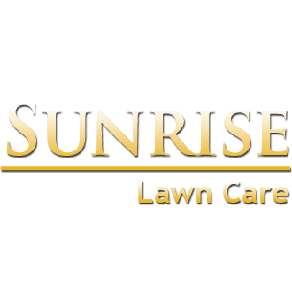Sunrise Lawn Care