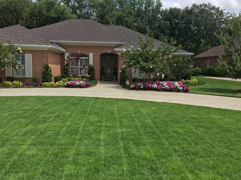 DC Lawn & Landscape, LLC image 8